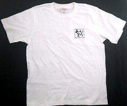 画像3: 人生馬あり酒ありTシャツ